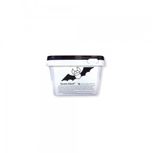 Guanokalong BLACK 500g